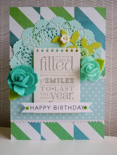 Spring birthday wishes - 2014-03-08 - koolkittymusings.typepad.com
