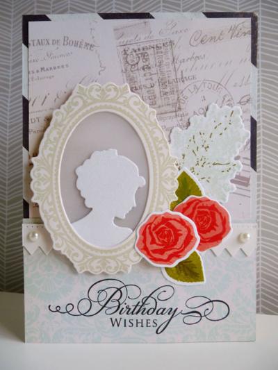 Fairy tale birthday greetings - 2014-03-10 - koolkittymusings.typepad.com