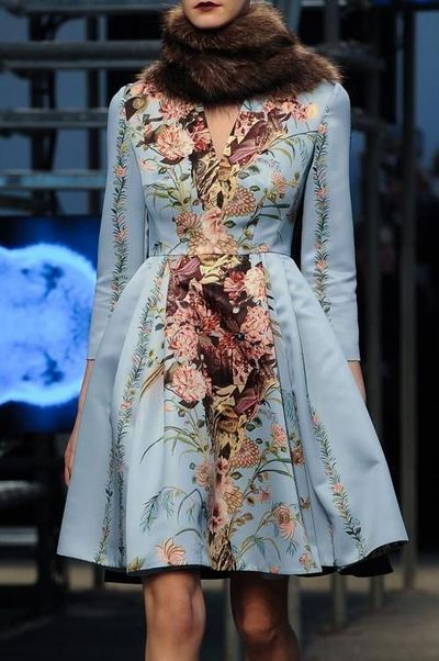 2014-03-13 - Haute couture