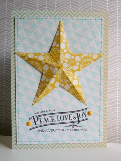 Christmas star - 2014-03-16 - koolkittymusings.typepad.com