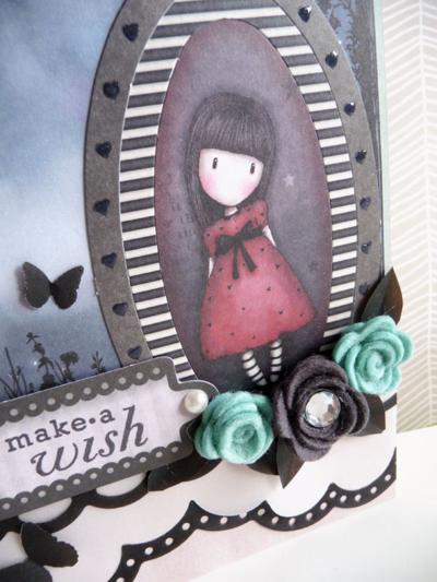 Gorjuss make a wish - 2014-03-17 - koolkittymusings.typepad.com