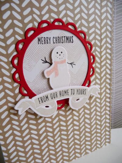 Merry snowman - 2014-04-01 - koolkittymusings.typepad.com