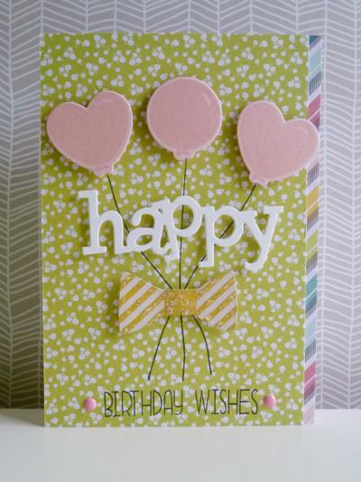 Birthday balloons - 2014-04-03 - koolkittymusings.typepad.com