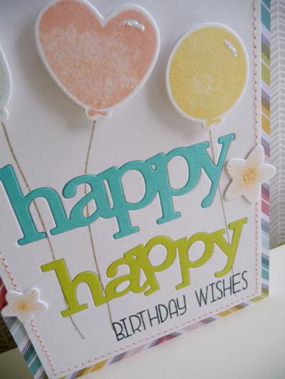 Happy wishes - 2014-04-04 - koolkittymusings.typepad.com