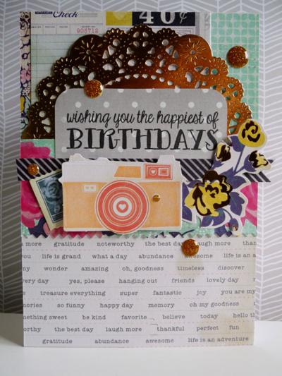 Golden birthday wishes - 2014-04-13 - koolkittymusings.typepad.com