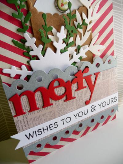 Merry wishes - 2014-04-24 - koolkittymusings.typepad.com