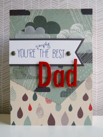 You're simply the best, dad - 2014-05-05 - koolkittymusings.typepad.com