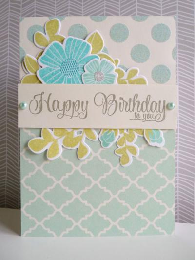 Happy birthday to you - 2014-05-11 - koolkittymusings.typepad.com