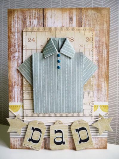 Origami shirt - 2014-05-22 - koolkittymusings.typepad.com
