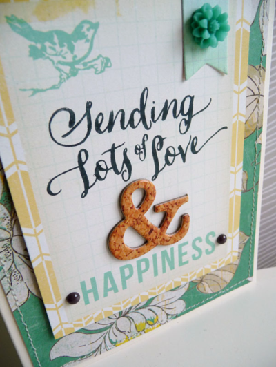 Love and Happiness - 2014-05-24 - koolkittymusings.typepad.com