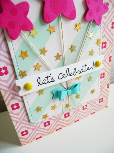 Let's celebrate! - 2014-05-28 - koolkittymusings.typepad.com