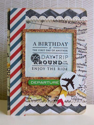 Travel-themed birthday - 2014-07-11 - koolkittymusings.typepad.com