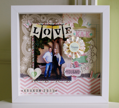 Altered frame engagement present - koolkittymusings.typepad.com