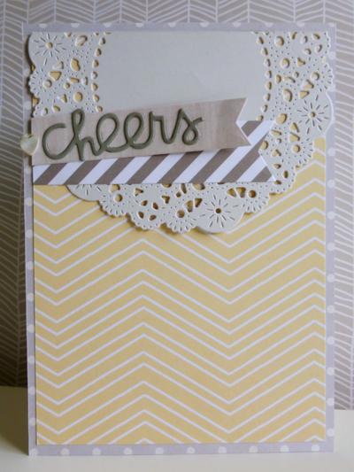 Cheers - 2014-07-28 - koolkittymusings.typepad.com