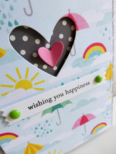 Happy hearts - 2014-08-28 - koolkittymusings.typepad.com
