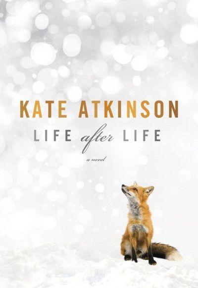 2014-08-28 - Life after Life