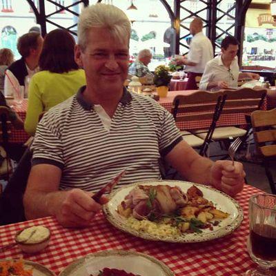 Lwow dining 3_sm