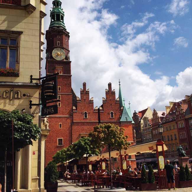 Wroclaw 2_sm