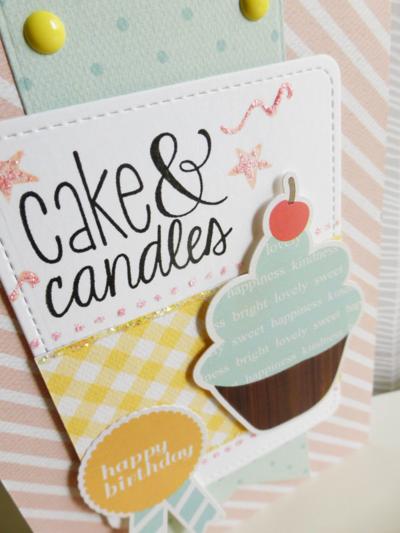 Cake & Candles - 2014-09-12 - koolkittymusings.typepad.com