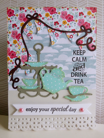 Keep calm and drink tea - 2014-08-22 - koolkittymusings.typepad.com