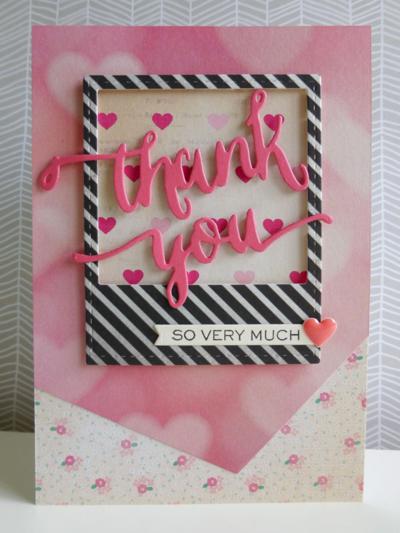 Thank you - 2014-08-24 - koolkittymusings.typepad.com