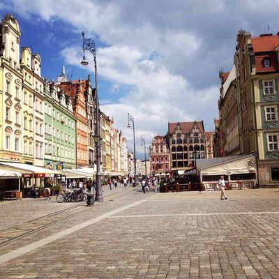 Wroclaw 1_sm