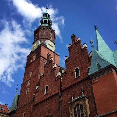 Wroclaw 3_sm