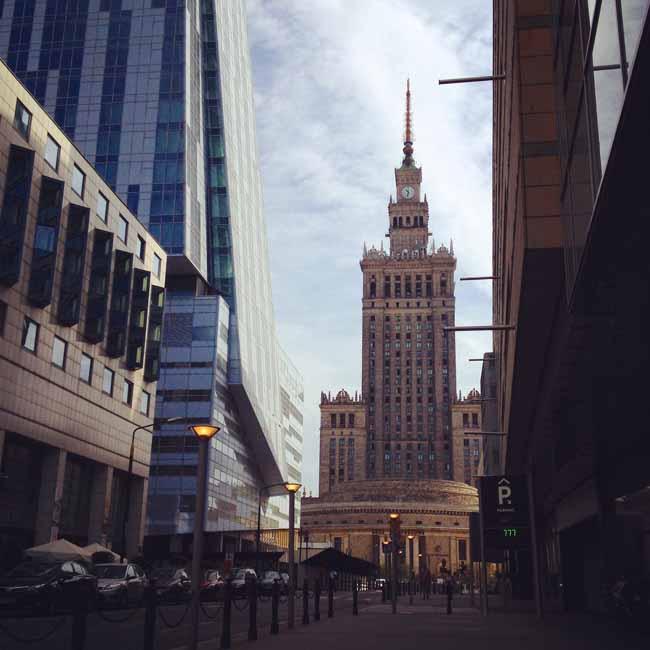 Warsaw_sm