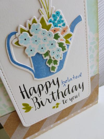 Happy belated birthday - 2014-09-02 - koolkittymusings.typepad.com
