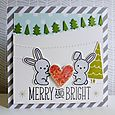 Merry and bright - 2014-09-10