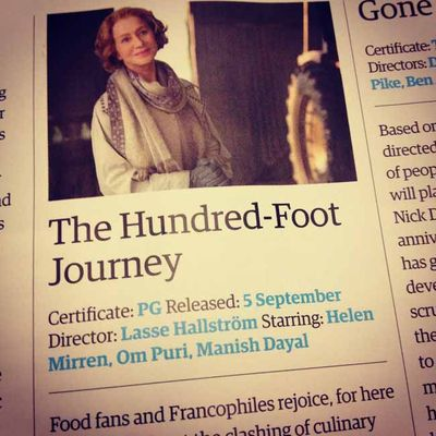 The hundred-foot journey_sm