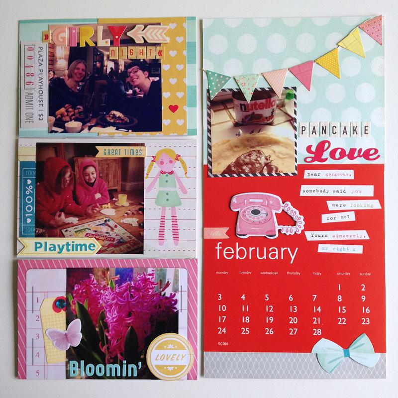 2014 album - February - page 1