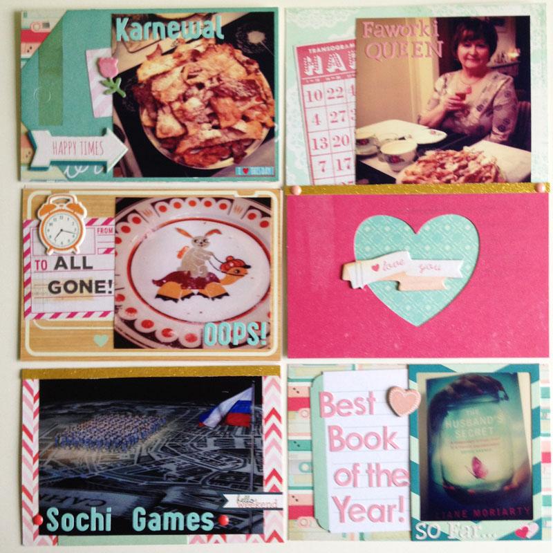 2014 album - February - page 2