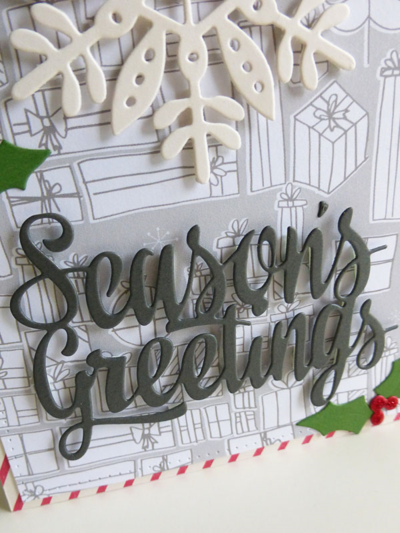 Season's Greetings - 2014-10-01 - koolkittymusings.typepad.com