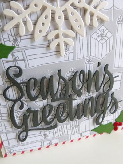 Season's Greetings - 2014-10-01 - koolkittymusings.typepad.com