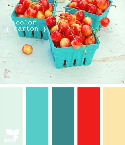 DCM Oct 2014 colours