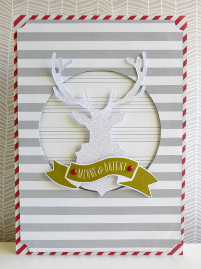 Merry & Bright - 2014-10-08 - koolkittymusings.typepad.com