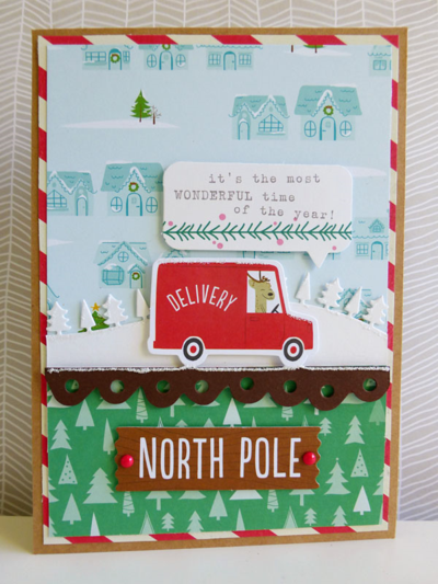Special delivery from the North Pole - 2014-10-12 - koolkittymusings.typepad.com