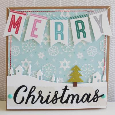 Merry Christmas scene - 2014-10-14 - koolkittymusings.typepad.com