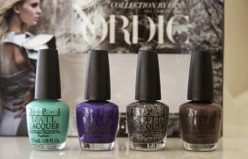 Opi-nordic-collection-minis