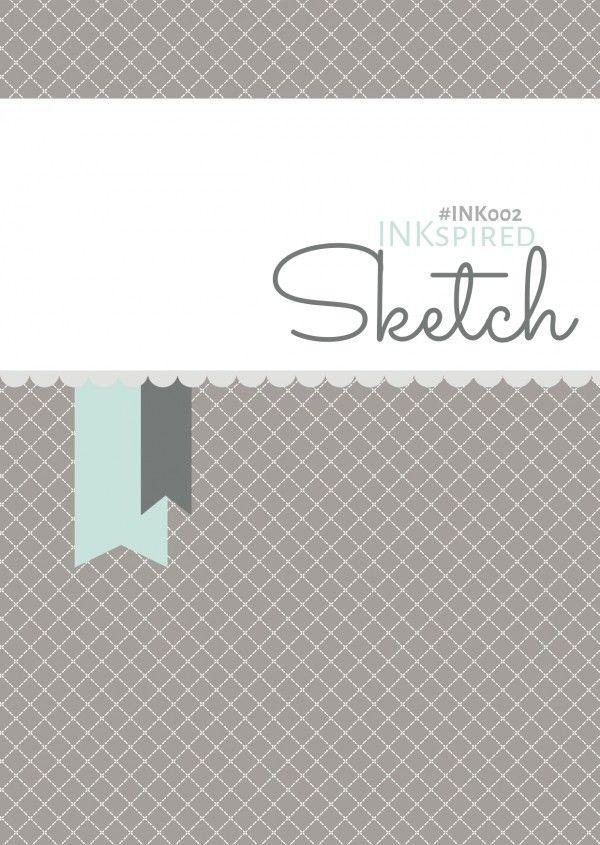 Week 46 - sketch prompt