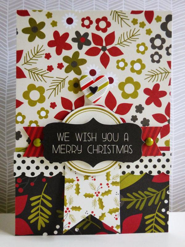 Card 2014-11-11
