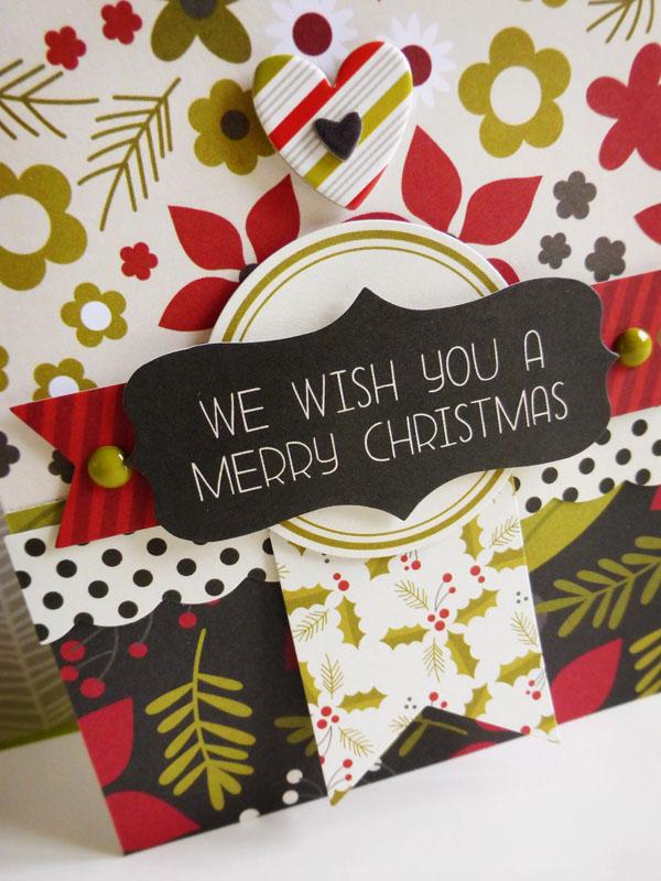 Card 2014-11-11 - close-up