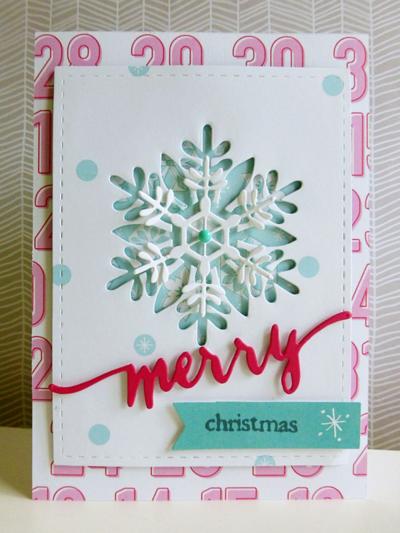 Christmas snowflakes - 2014-11-26 - koolkittymusings.typepad.com