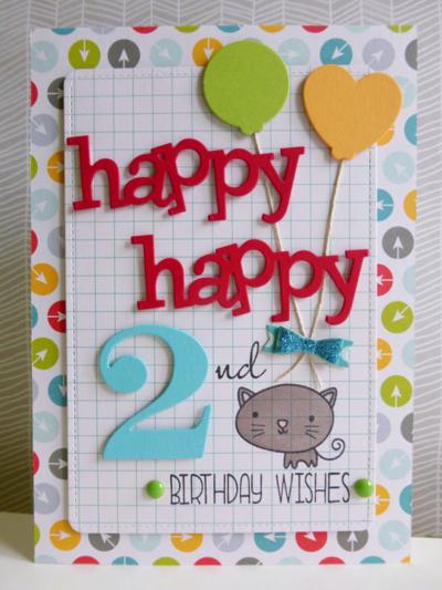 Cute kitty birthday wishes - 2014-11-27 - koolkittymusings.typepad.com
