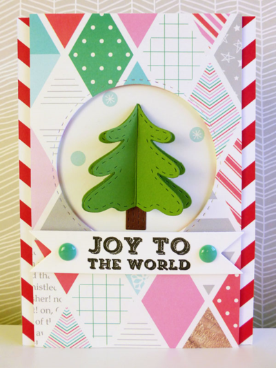 Joy to the world - 2014-12-03 - koolkittymusings.typepad.com