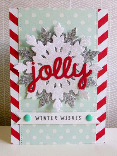 Jolly winter wishes - 2014-12-04 - koolkittymusings.typepad.com