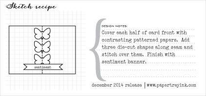 01 - Jan - sketch prompt