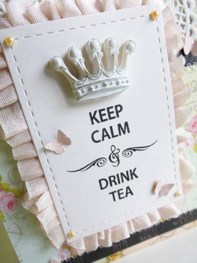 Keep calm and drink tea - 2015-01-22 - koolkittymusings.typepad.com