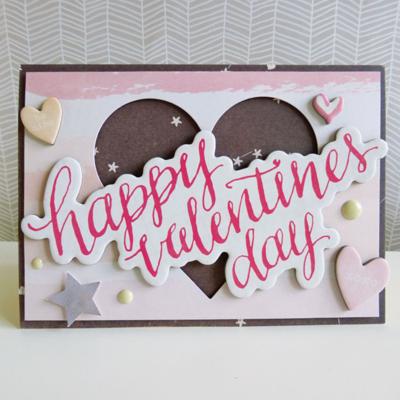 Happy Valentine's Day  - 2015-01-13 - koolkittymusings.typepad.com